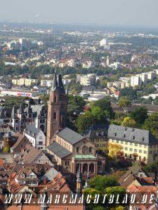 Weinheim Weinheim
