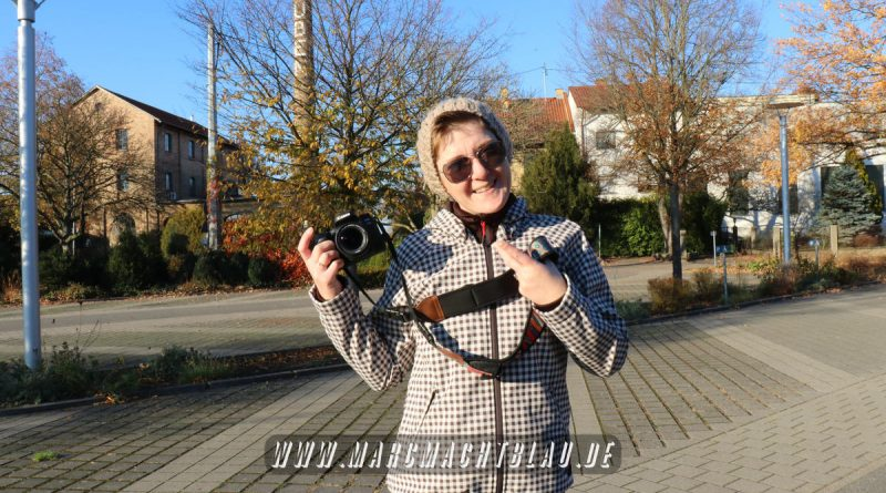 Kamera Vergleich Canon 80D